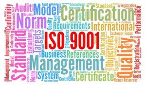 ISO-9001-cloudwords