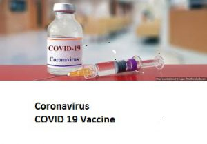 COVID-19 vaccine could be distributed from October: US President Donald Trump