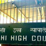 Delhi High Court Clarifies Regulations 6,9 Of Central Bank FEMA Regulations 2004
