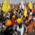 Centre, farmers make some headway; another meeting on Dec 5 to break logjam