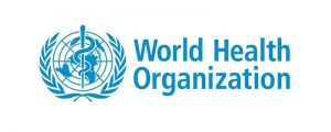 WHO plans slew of COVID-19 vaccine approvals for global rollout